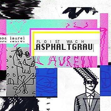 Asphaltgrau