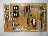 VIZIO 65' E650i-A2 56.04219.631G LED LCD Power Supply Board Unit