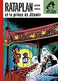 Rataplan, Tome 2 - Rataplan et le prince de Jitomir