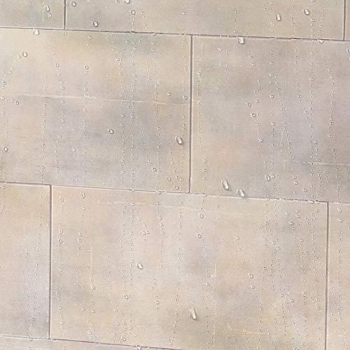 EsDECOR高級感大理石調タイルシール壁シートキッチンタイル耐熱防水防汚洗面所DIYタイルシート壁タイルシール23枚(ファンシー)