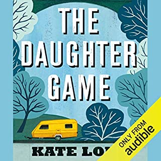The Daughter Game                   By:                                                                                                                                 Kate Long                               Narrated by:                                                                                                                                 Clare Corbett                      Length: 9 hrs and 56 mins     10 ratings     Overall 3.4