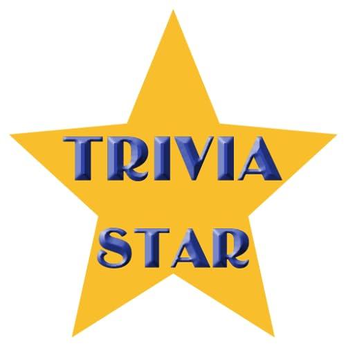 Trivia Star (Fire Tablet Edition)