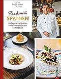 Spanisch kochen: So schmeckt Spanien. Authentische Rezepte und Geschichten aus erster Hand. Kochen mit Leidenschaft: In der spanischen Küche gibt es ... Rezepte und Geheimtipps aus erster Hand