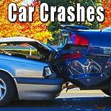 Heavy Impact on Car Door Panel