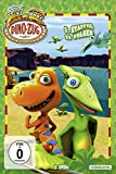 Dino-Zug / 5. Staffel [2 DVDs]