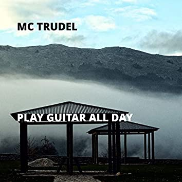 Play Guitar All Day