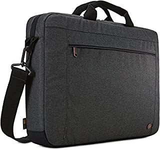 Case Logic Era - Mochila de 15.6