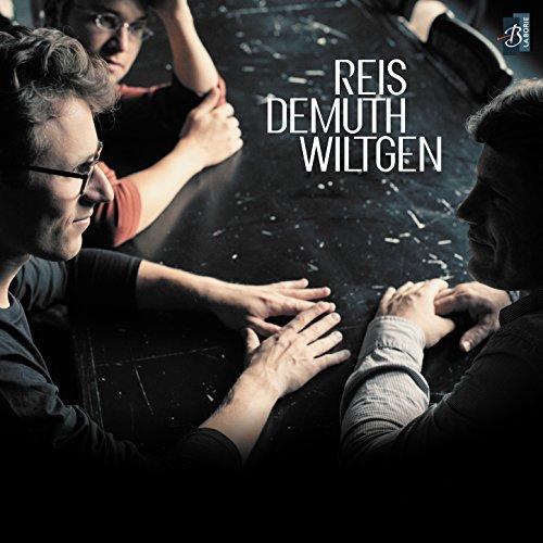 Reis / Demuth / Wiltgen
