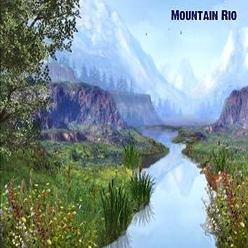 Mountain Rio
