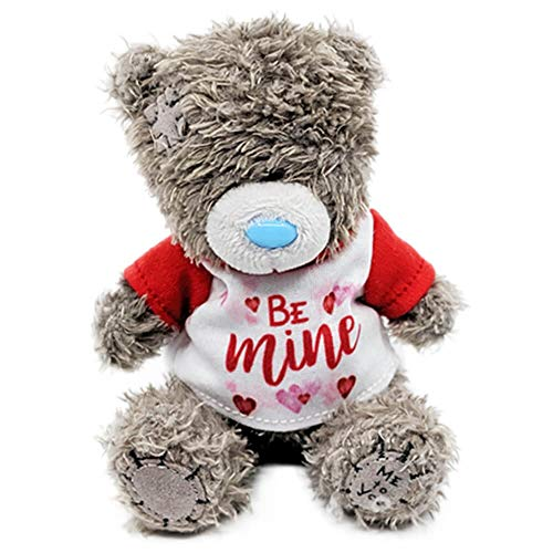 Valentines day gift ideas - teddy bear