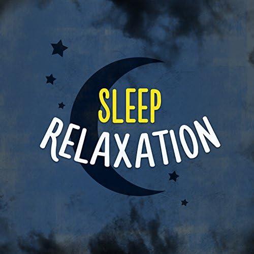 Relaxamento, Deep Sleep and Meditation & Deep Sleep Meditation
