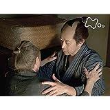 (4)「孝行息子の毒団子」