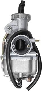 Best 1968 ct90 carburetor Reviews