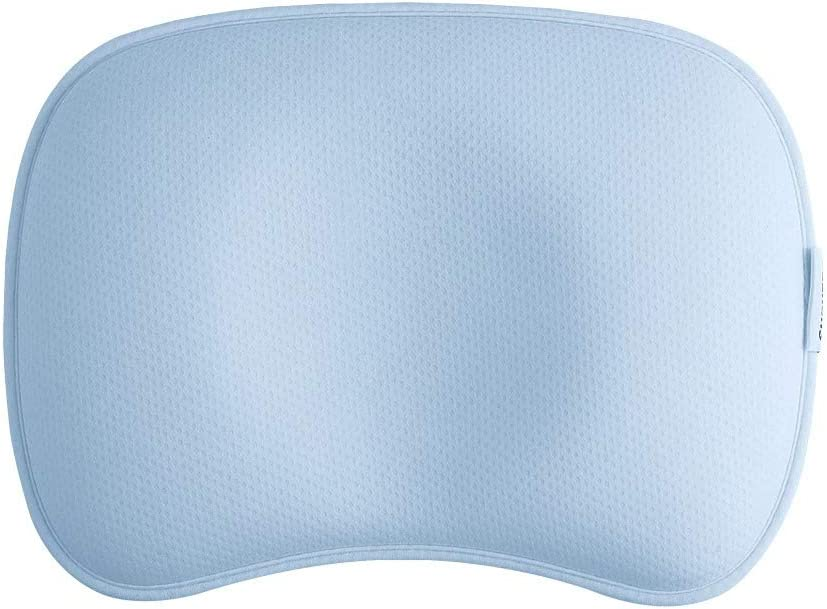 Baby pillow Head Shaping New popularity Newborn Award-winning store for Flat Prevent