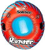 Solstice by Swimline Radster Sport Tube