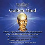 Golden Mind - Hemi-Sync