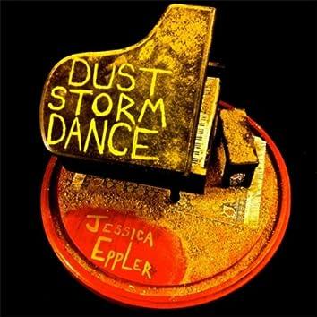 Dust Storm Dance