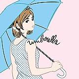 umbrella / Dropout (初回限定盤A)(DVD付)