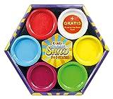 Craze 54148 - Magic Sand