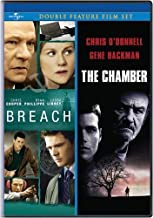Breach / The Chamber