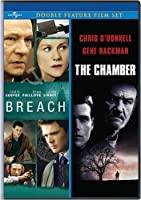 BREACH/CHAMBER DOUBLE FEATURE