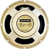Celestion G10 Creamback 8 Ohm Altavoz Guitarra 10'