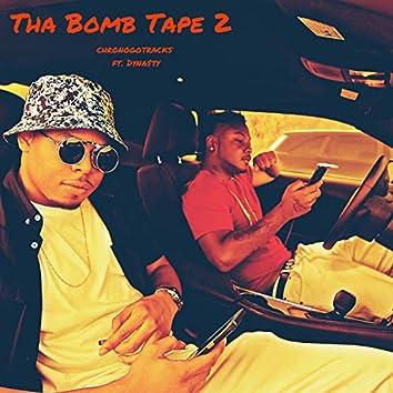 Tha Bomb Tape 2