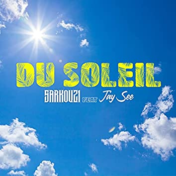 Du Soleil (feat. Jay See)