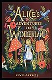 Alice's Adventures in Wonderland Illustrated