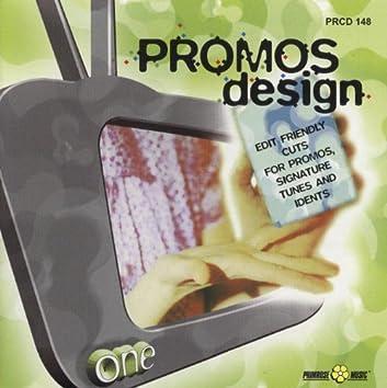 Promos Design