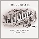 The Complete 2012 Performances Collection