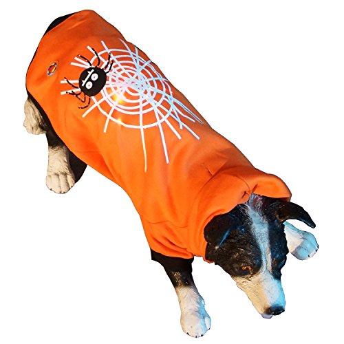 grau.zone Hunde Hoodies Pulli Hundmäntel Farbwechsel Shop