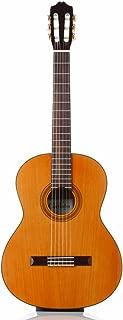valencia classical guitar 4 4