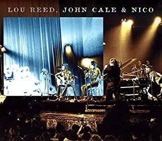 Best john cale nico Reviews