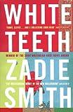White Teeth (English Edition)