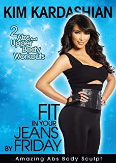Best fit in your jeans by friday kim kardashian Reviews