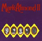 Mark/Almond 2 - Mark/Almond