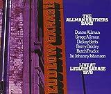 Live at Ludlow Garage 1970 von The Allman Brothers Band