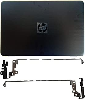 Laptop Replacement Parts Fit HP Pavilion 17-AY 17-BA 17-X 270 G5 17-X114DX 17-X101NR 17-X037CL (LCD Top Cover Case+LCD Scr...