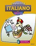 Italiano (Para Torpes 2.0)