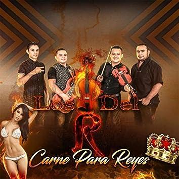 Carne para Reyes