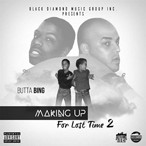 Butta Bing & Big Wayne Collabo (PSA) [Explicit]