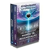 Kit No Rumo Do Mundo De Regeneração E Transição Planetária