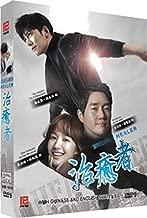 korean drama online chinese subtitle