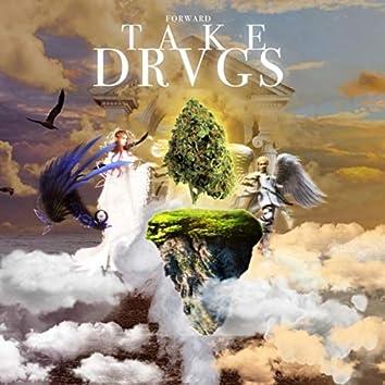 Take DRVGS