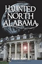 Haunted North Alabama (Haunted America)