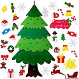 15 Best HOSL Christmas Trees