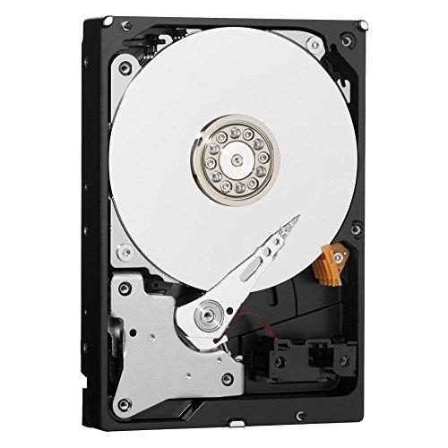 Western Digital WD30PURX 3000 GB