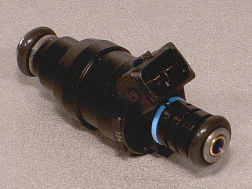 Injecteur moteur essence 2.5L pour Cherokee XJ