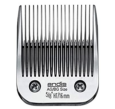 Andis Ultraedge Blade, 16 mm from Andis